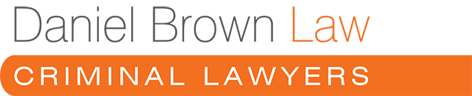 Daniel Brown Law LLP