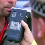 Refusing a Breath Sample Charge