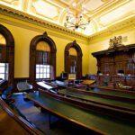 Defending a Crown Appeal