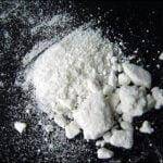 Trafficking Cocaine, Marijuana or Other Drugs