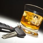 "Supreme Court of Canada clarifies ""care and control"" for drinking and driving offences"