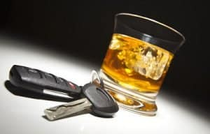"""Supreme Court of Canada clarifies """"care and control"""" for drinking and driving offences"""