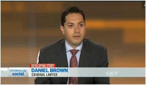 Daniel Brown Media