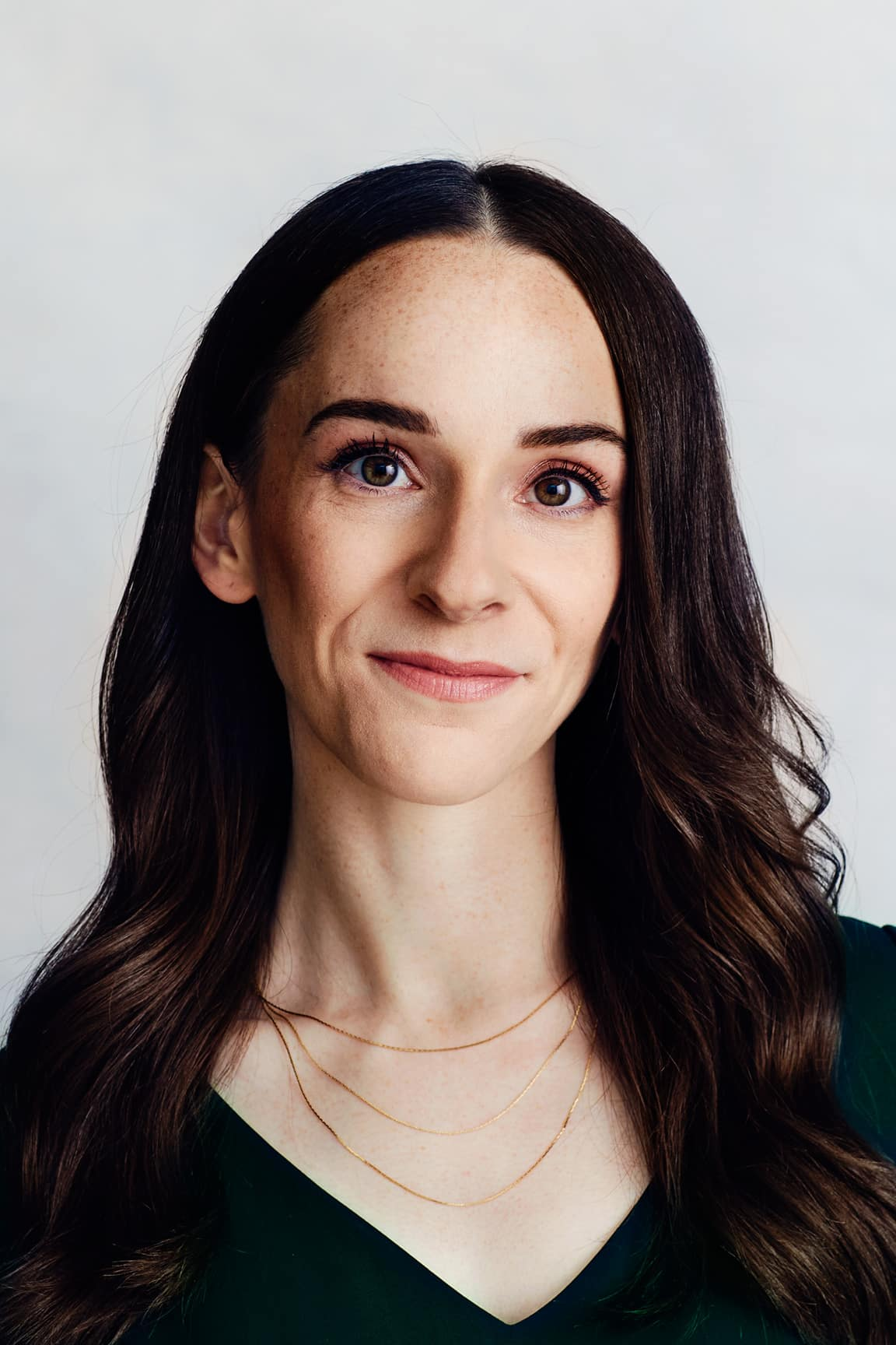 Christina Emberley