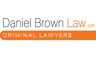 We're Hiring a Full-Time Legal Assistant